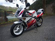 byU1さんのTZM50R メイン画像