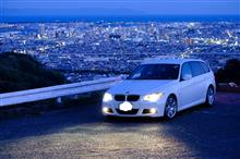 YoutyさんのSERIES_3_TOURING