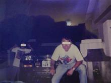ポルコ・ロッソ(ぶた)さんのハイラックスサーフバン メイン画像
