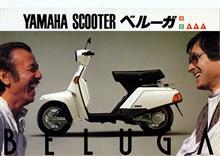 こうたローラモさんのベルーガ50 メイン画像