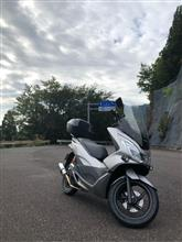 めうかーほさんの愛車:ホンダ PCX150