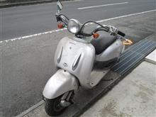 A24@讃岐さんのジョーカー メイン画像