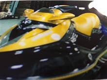 REALMさんのRXT-215 メイン画像