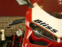 Blissshopさんの1098R メイン画像
