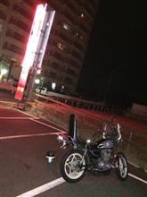 雄舞さんのGSX250T(トラディショナル) メイン画像