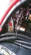 フーガ1300さんのGPZ1000RX 左サイド画像