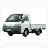 sumiken98さんのバネットトラック