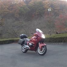 monster_kicknさんのR1100RT メイン画像