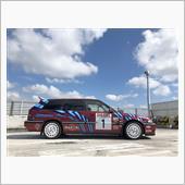 lily220さんの400シリーズ ワゴン