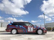 lily220さんの400シリーズ ワゴン メイン画像