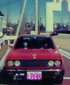 ☆シャネル☆さんの128 Rally メイン画像