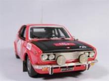 ☆シャネル☆さんの128 Rally 左サイド画像