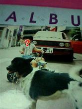 ☆シャネル☆さんの128 Rally インテリア画像