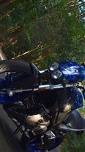 エボ兄さんのXB12S メイン画像