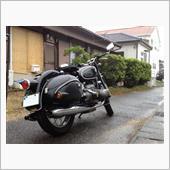 かみもとさんさんのR69S