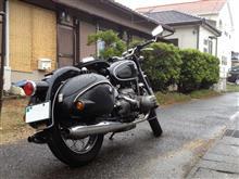 かみもとさんさんのR69S メイン画像