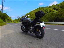 hideo_mさんのR 1200 RS リア画像