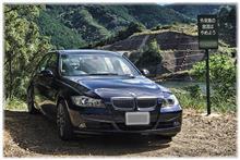 rochasさんの愛車:BMW 3シリーズ セダン