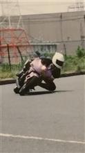 日川RCさんの88'NSR250 メイン画像