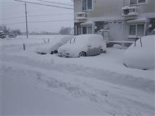 @ひろきちさんの愛車:トヨタ RAV4
