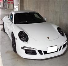 K2パフォーマンスさんの911_COUPE