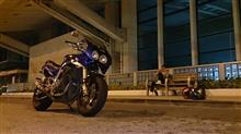 アズキ13さんのGSX-R1100 メイン画像