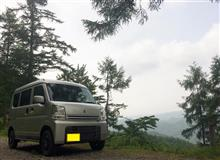 Forest Auto FactoryさんのEVERY