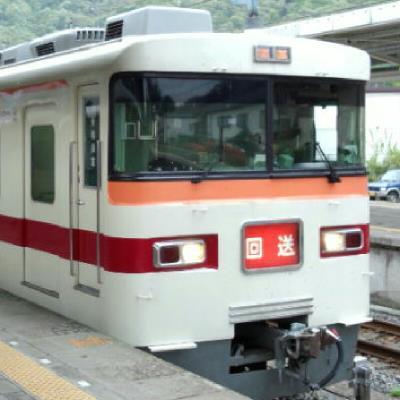 orz253253さんの東武 300・350