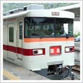 NAGOMI753さんの東武 300・350