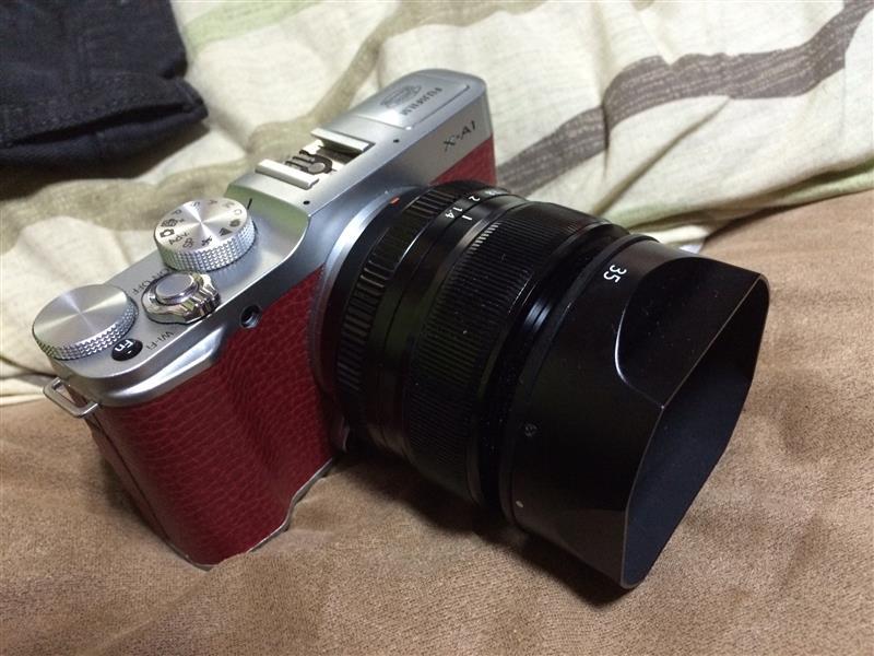 その他 カメラ