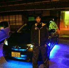 たっちゃん三(  ゜∀゜)さんのLAFESTA_HIGHWAY_STAR