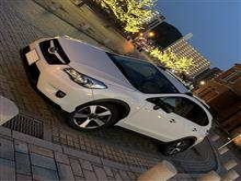 Hybrid-KATOさんの愛車:スバル XVハイブリッド