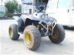 ユナリ ATV50 LTD