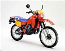 とよれちさんのMTX200R メイン画像