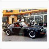 VW-DRAGONさんの911 (クーペ)