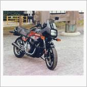 drider_no2さんのGSX750E