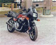 drider_no2さんのGSX750E メイン画像