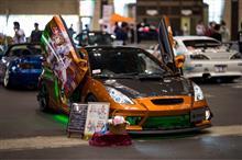 龍壱@かよキチさんの愛車:トヨタ セリカ