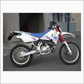 kaoringo777さんのDT200WR