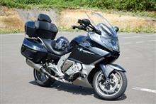 g riderさんのK1600GTL メイン画像