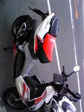 sr50さんのSR50 Purejet メイン画像
