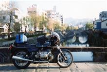 モハンデスさんのR65 メイン画像