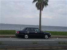 カローラ30さんの愛車:トヨタ クラウンセダン