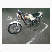 243NさんのRD50