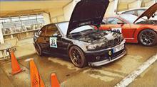 †JOKER99†さんの愛車:BMW M3 クーペ