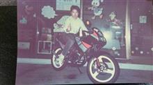 エキスパートさんのNS50F メイン画像