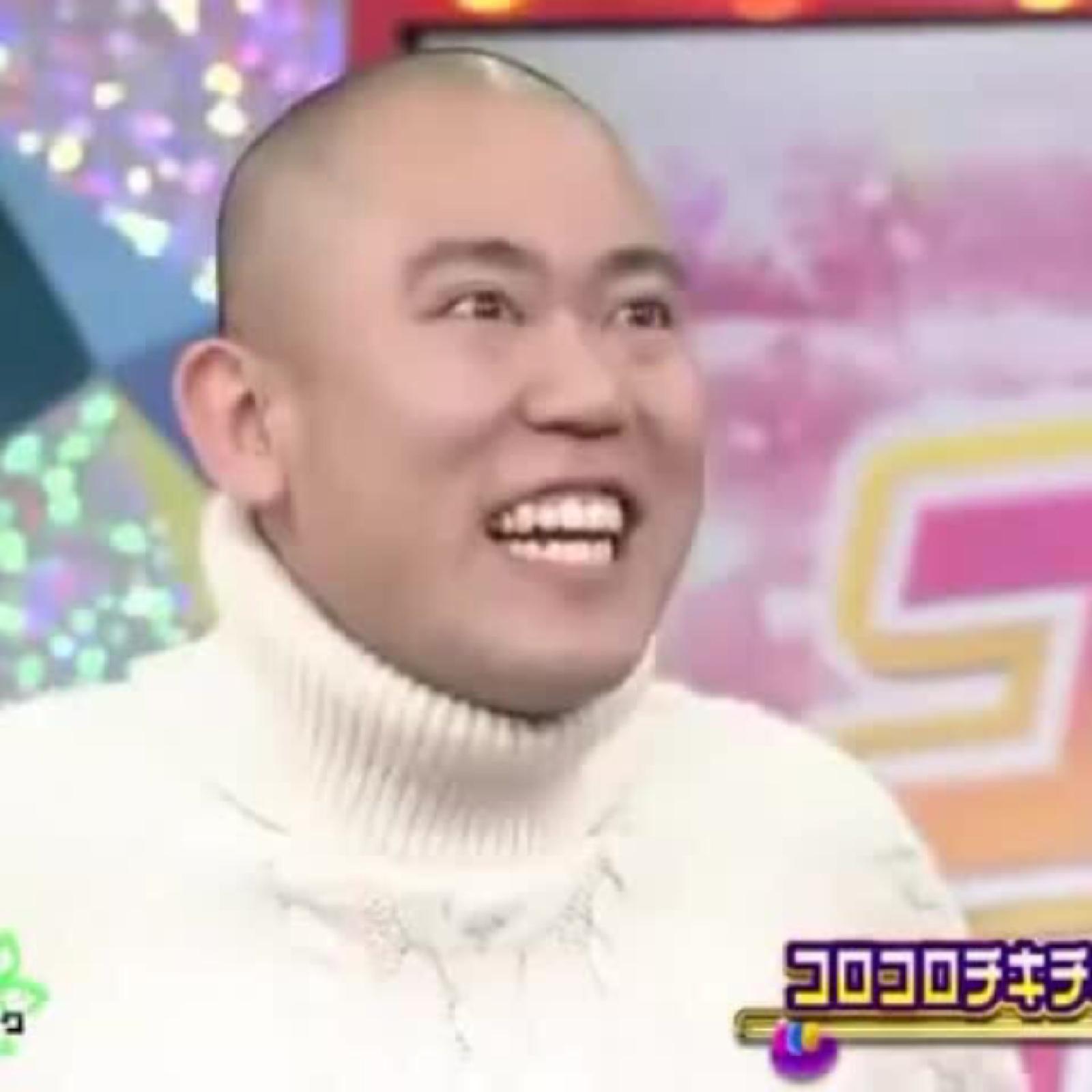 norikooさんのロイヤル