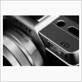 PEN。さんのカメラ