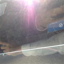 たの・987.さんの1190 アドベンチャー メイン画像