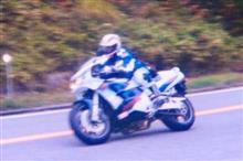 Disco-2@所沢さんのGSX-R1100WW メイン画像